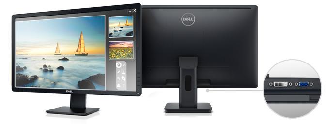 dell-2422-1080p-e2414h-led-backlit-lcd-monitor-sale-03