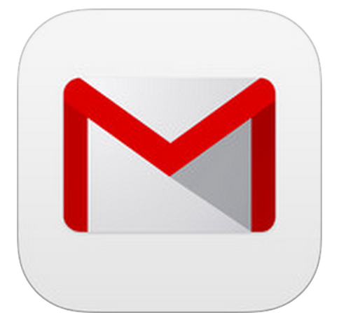 Gmail Ios App Gets New Icon Full Screen Mode For Large Images Better Integration W Google Apps 9to5mac