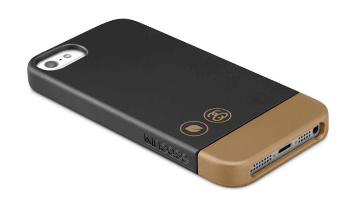 incase-deal-iphone-case