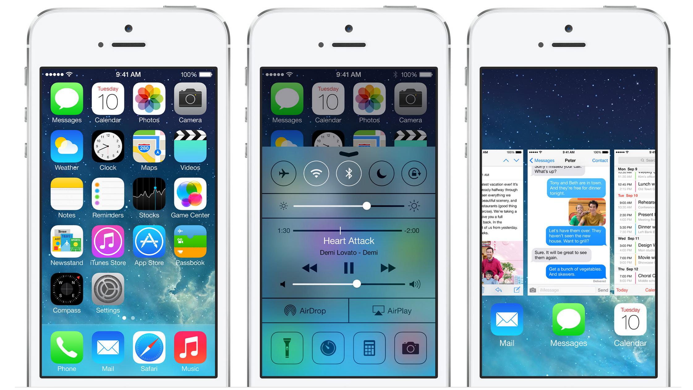 iOS-7-091