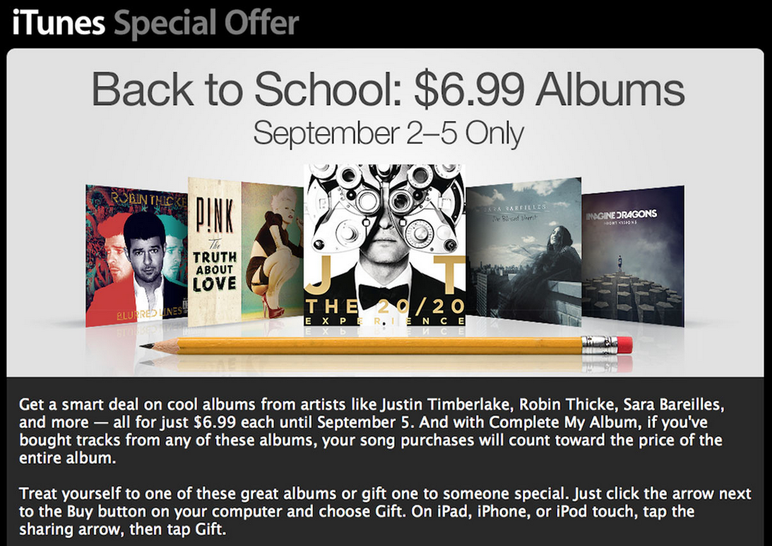 iTunes-sale-6-99