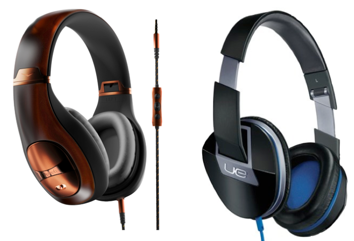 klipsch-logitech-headphones-9to5toys