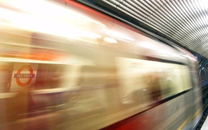 Photo: londonminiguide.com