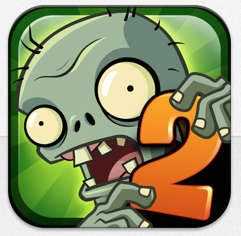 Plants-vs-Zombies-2-icon
