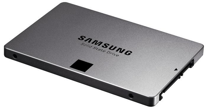 samsung-840-evo-ssd-deal1