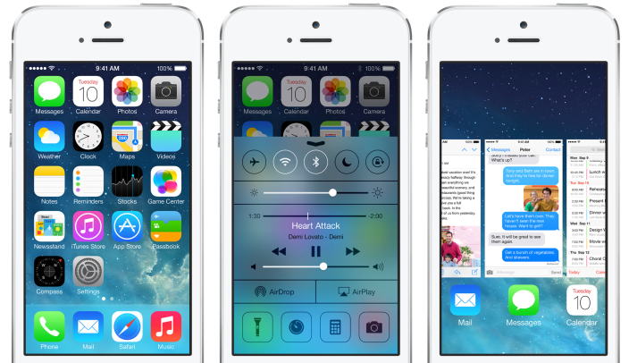 iOS 7.0.1, iOS 7.0.2, and iOS 7.1 already seeing ...