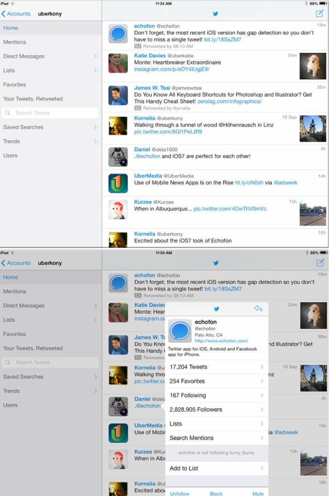 Screen Shot 2013-09-24 at 8.36.29 PM