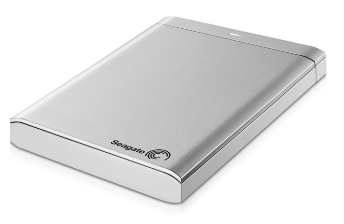 seagate-backup-plus-deal-1tb