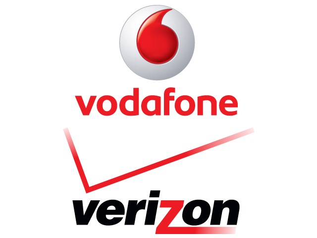 vodafone-verizon_logos-web