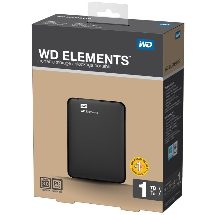 western-digital-elements-1tb-sale