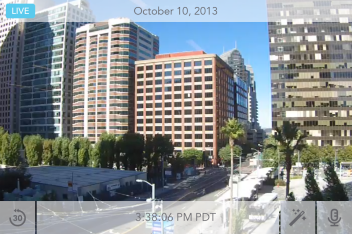 4S_Dropcam_View