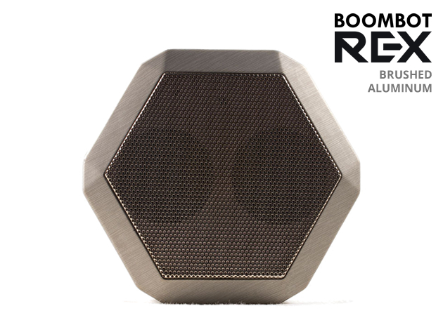 9to5toys-specials-boom-bot-bluetooth