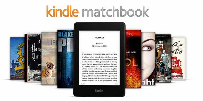 amazon-kindle-matchbook-9to5toys