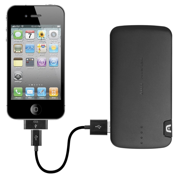 anker-power-bank-9to5toys-deal-amazon