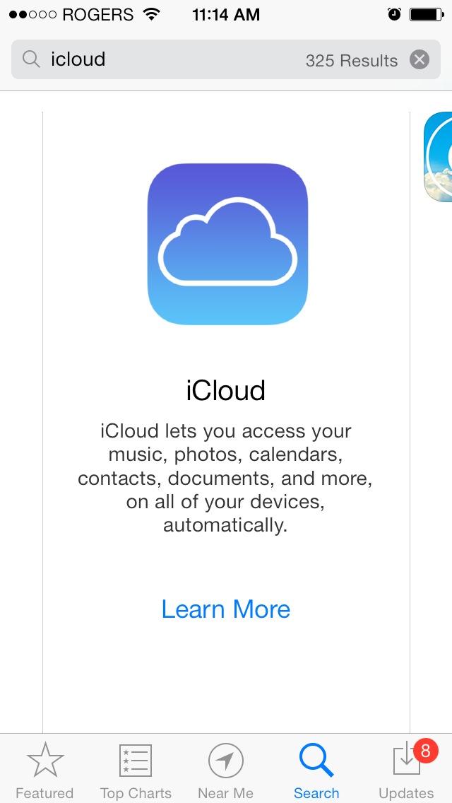 App-Store-Listings-04