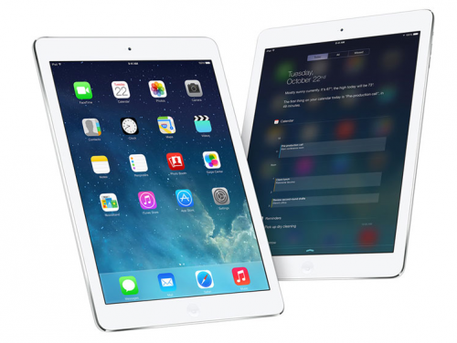 apple-ipad-air-1-500x376
