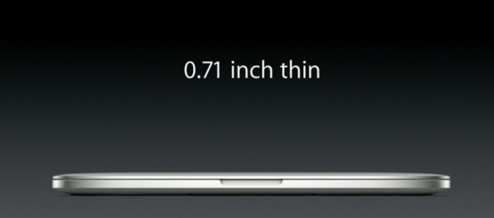 Apple-iPad-event-2013 2013-10-22 at 1.27.13 PM