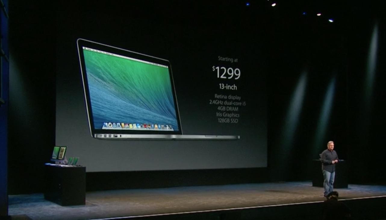 Apple-iPad-event-2013 2013-10-22 at 1.29.08 PM