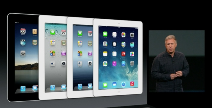 Apple-iPad-event-2013 2013-10-22 at 2.06.20 PM