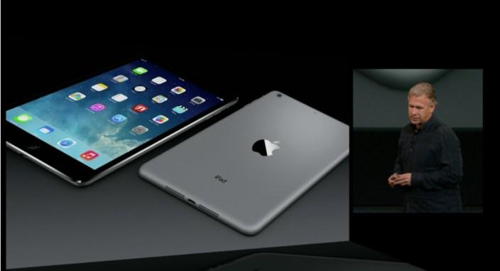 Apple-iPad-event-2013 2013-10-22 at 2.18.03 PM
