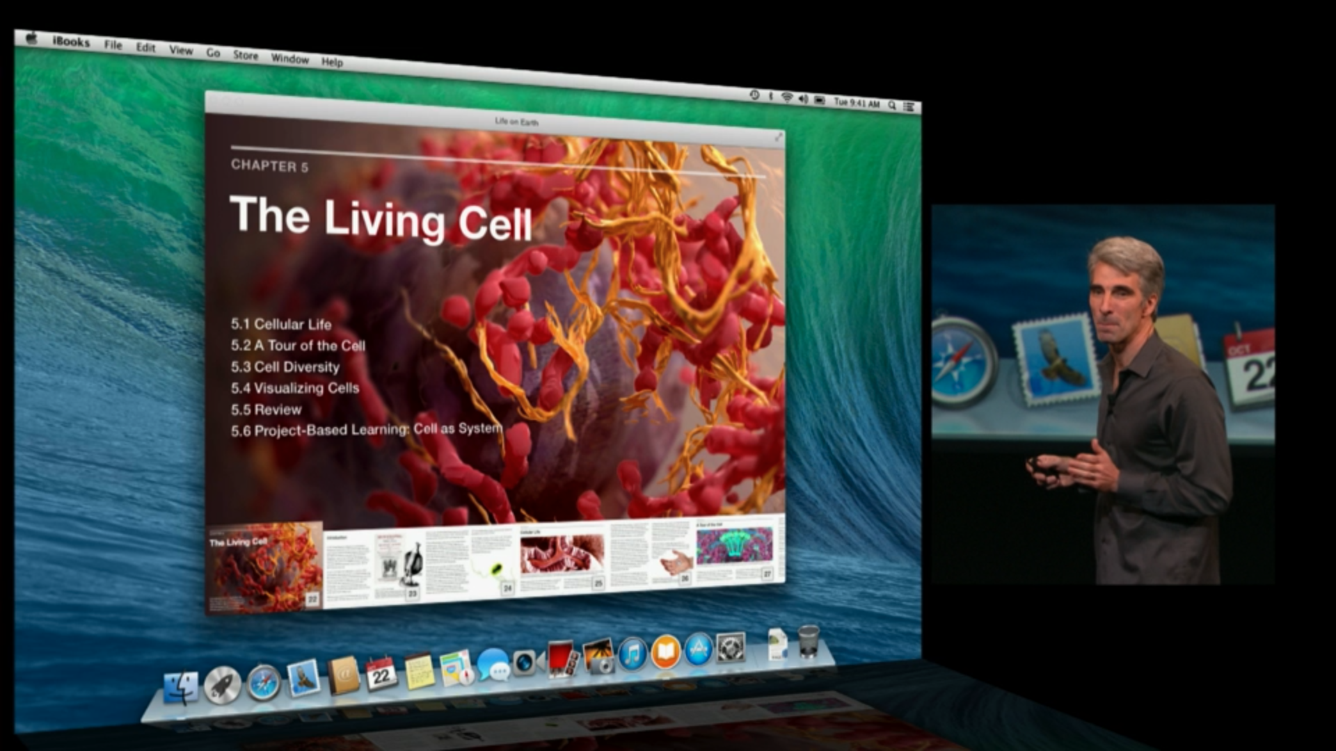 apple-ipad-event-ibooks