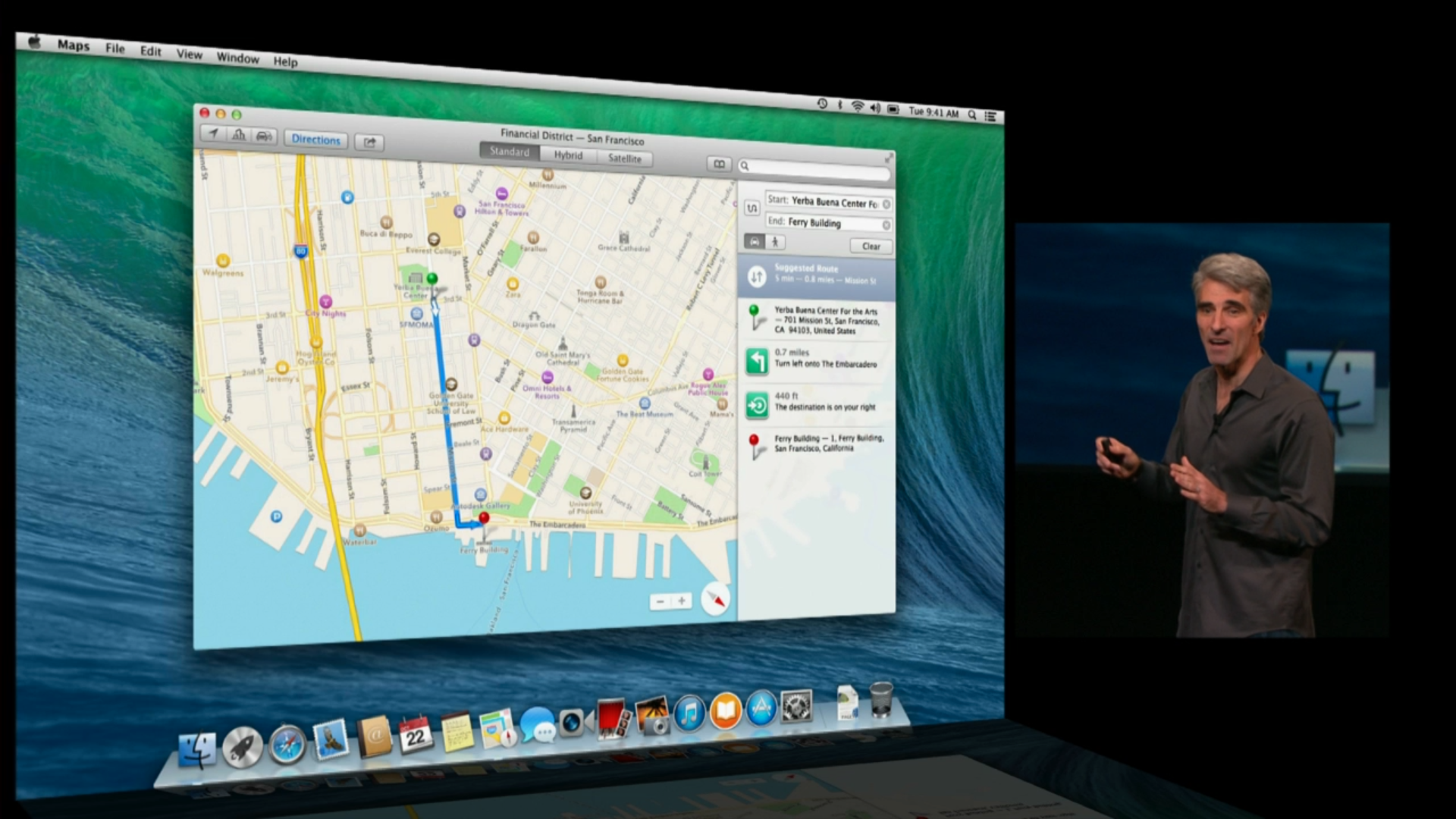 apple-ipad-event-maps
