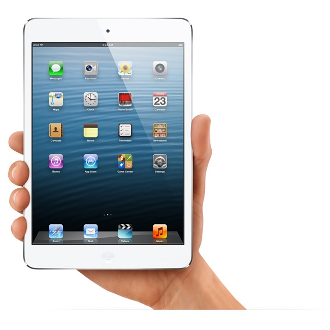 apple-store-refurbished-ipad-mini-9to5mac