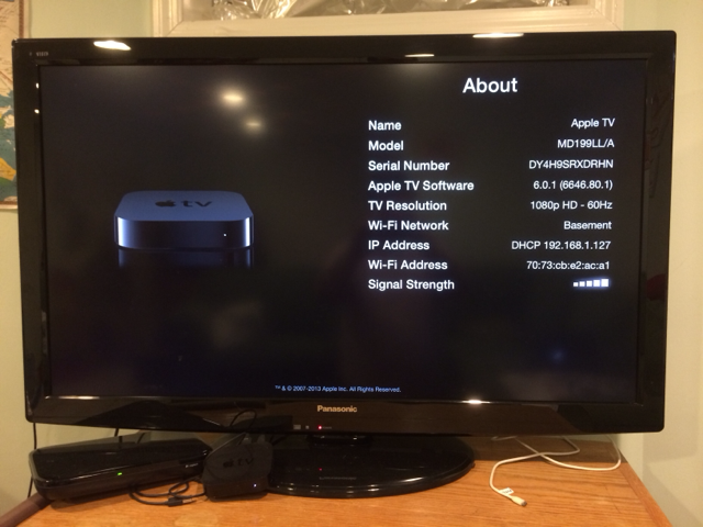Apple-TV-6.0.1