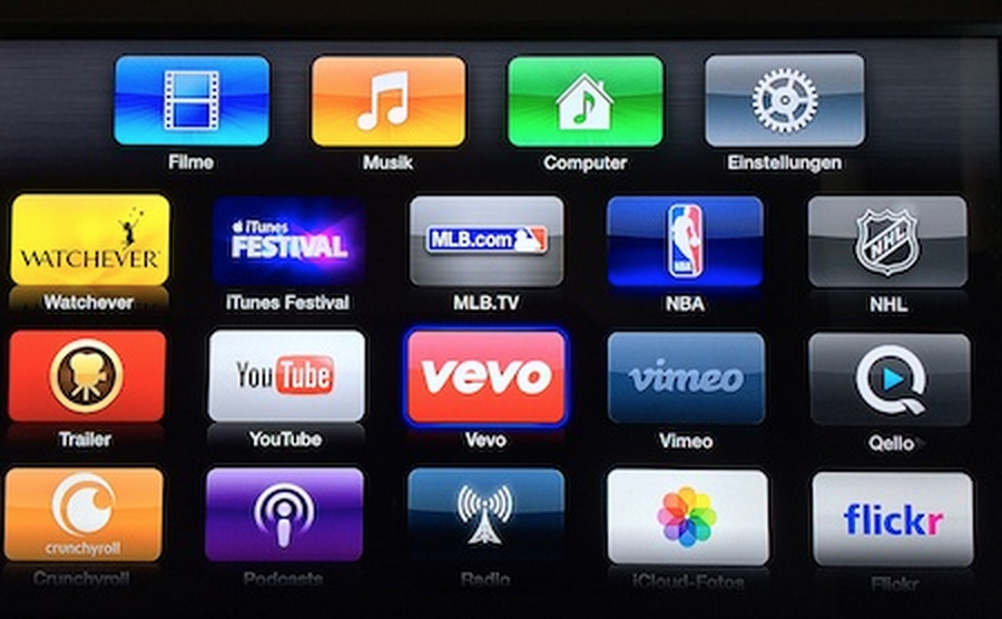 Apple-TV-Germany