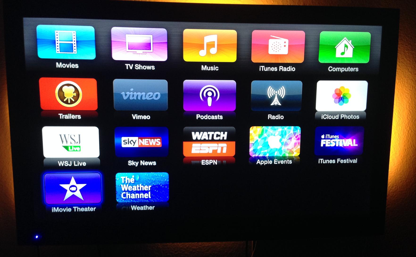 Apple-TV-iMovie-Theater