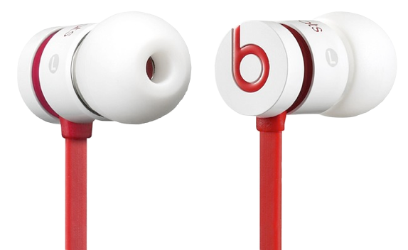 beats-urbeats-headphones-ebay-deal