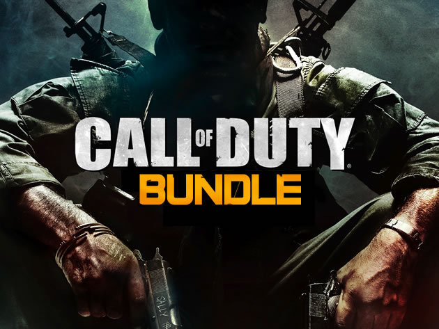 call-of-duty-bundle-9to5toys