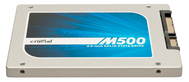 crucial-m500-ssd-9to5toys