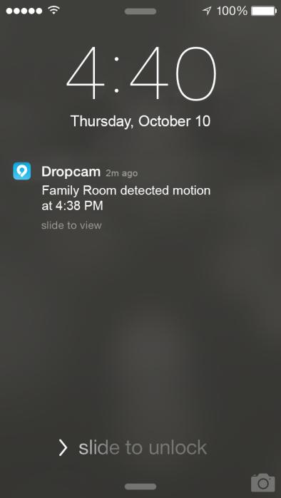 Dropcam_MobileAlert_V4