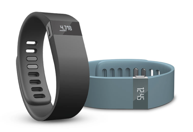 fitbit-force-9to5mac-new