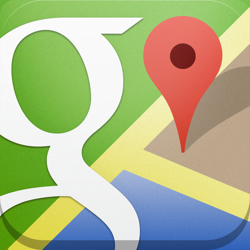 Google-Maps-large-icon