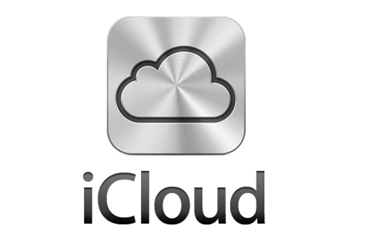Is paid iCloud storage a good deal, or can you do better? Cloud storage roundup