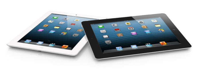 ipad-4th-generation-staples-deal