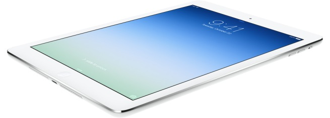 ipad-air-deal-walmart-9to5mac