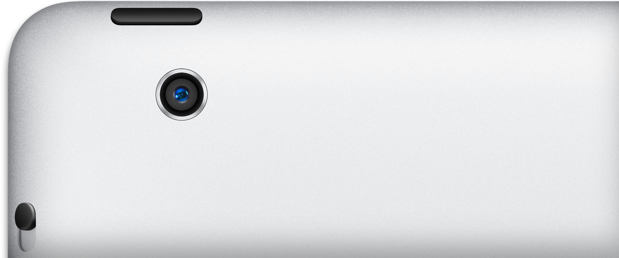 iPad-camera