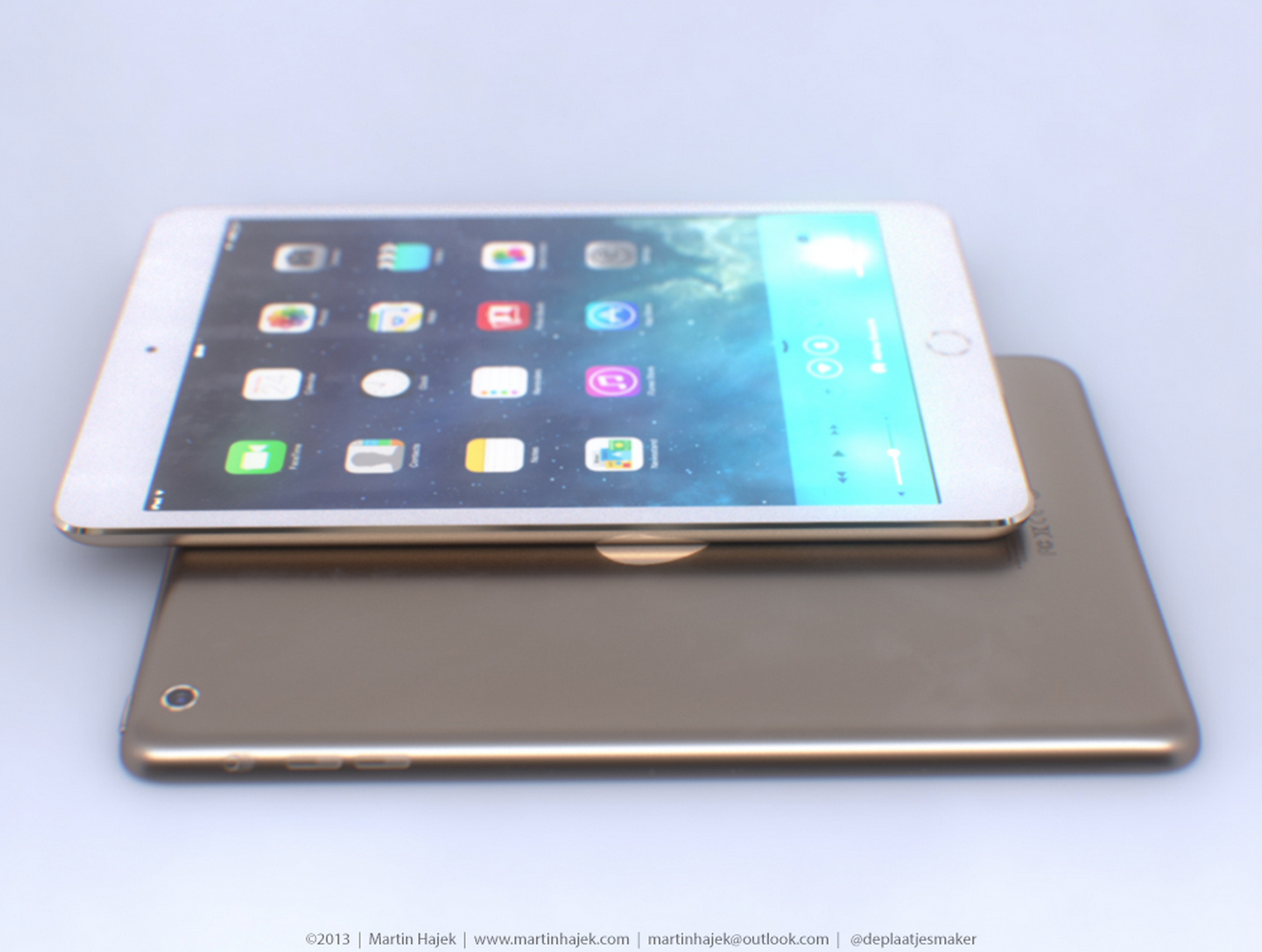 iPad-mini-gold-concept-03