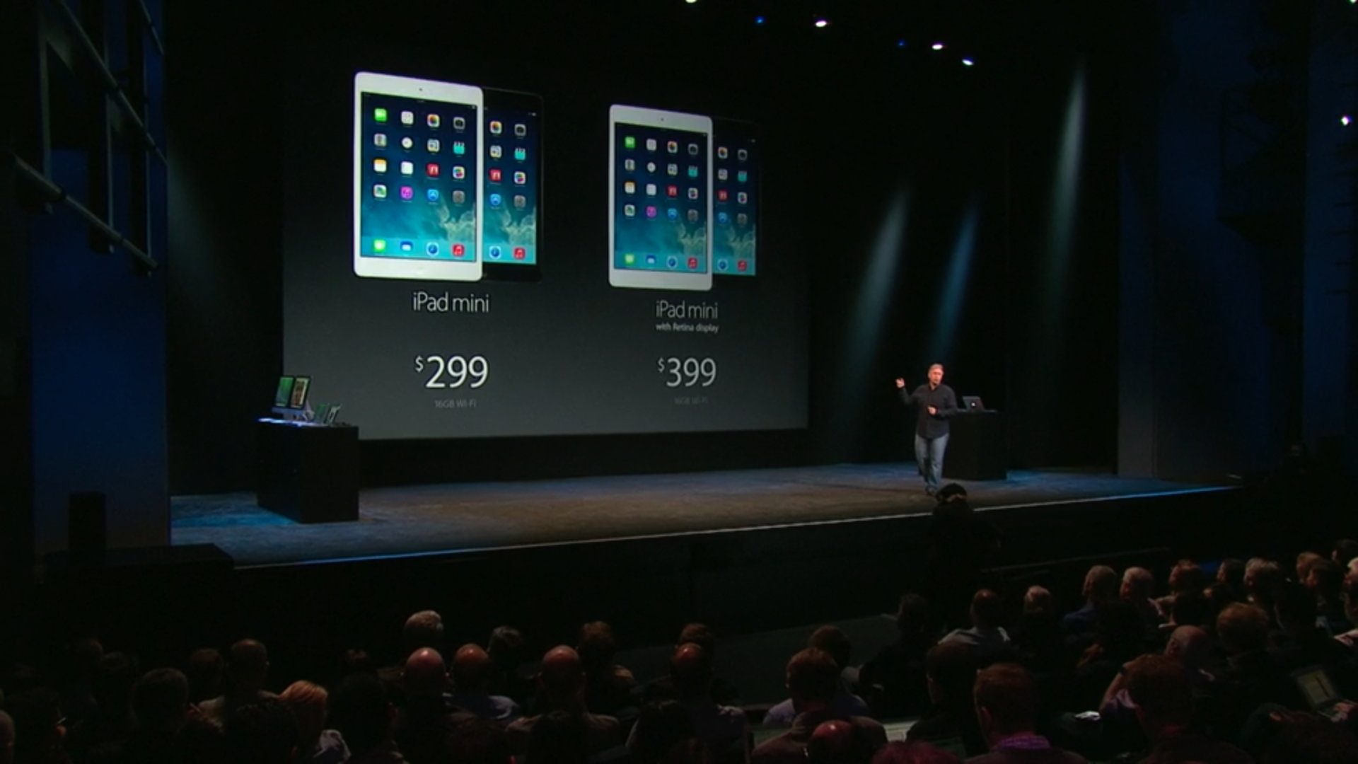 ipad-mini-price-2