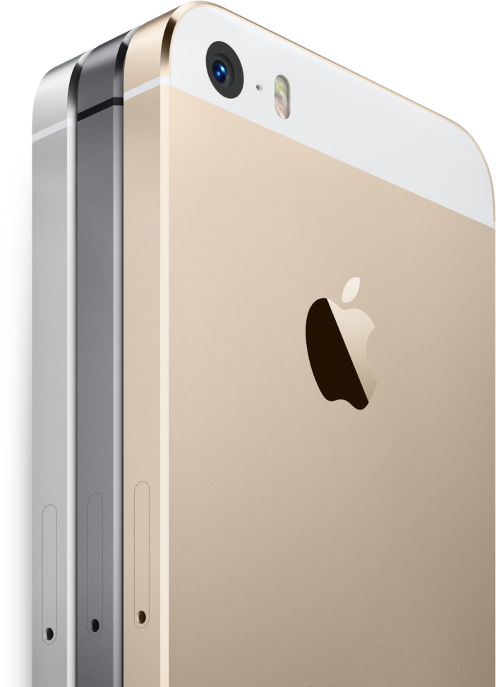 iphone-5s-deal-9to5toys