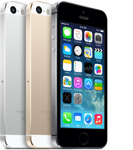 Iphone 5s 9to5mac