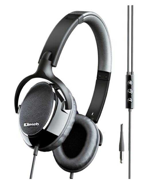 klipsch-image-one-deal-ebay-headphones-apple