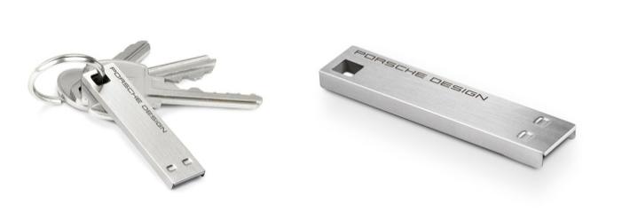 lacie-porsche-usb-flash-drive-new