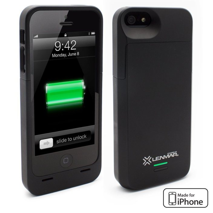 lenmar-meridian-2300mah-battery-case-iphone-5-5s-sale-01