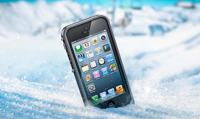 lifeproof-iphone-5-case-deal