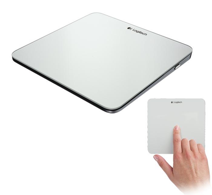 logitech-trackpad-mac-deal-touch-amazon