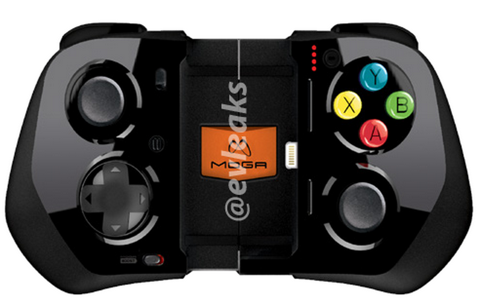 Moga-Mfi-game-controller-02
